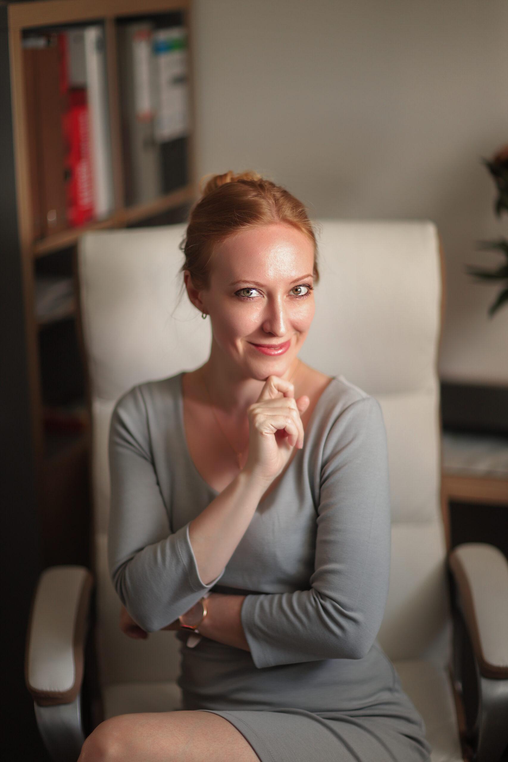 русский психолог нюрнберг