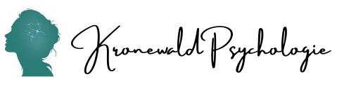 Kronewald Psychologie
